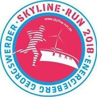 Skyline-Run