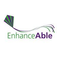 EnhanceAble
