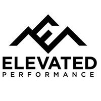 Elevated Performance