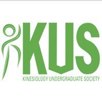 UBC Kinesiology Undergraduate Society - KUS