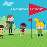 Fame Golf Academy