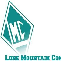 Lone Mountain Contracting, Inc.