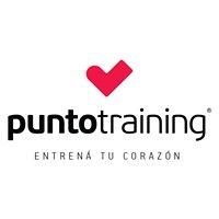 Punto training