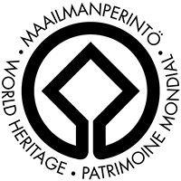 Sammallahdenmäki UNESCOn maailmanperintökohde - Unesco World Heritage Site