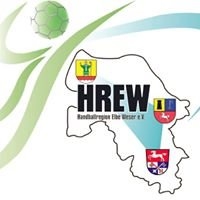 Handball Region Elbe Weser e.V.