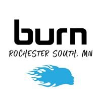 Burn Boot Camp - Rochester South, MN