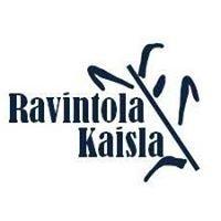 Ravintola Kaisla