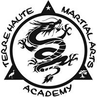 The Terre Haute Martial Arts Academy