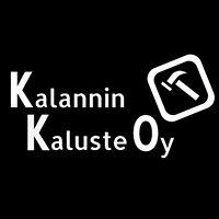 Kalannin Kaluste Oy