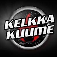 kelkkakuume.com