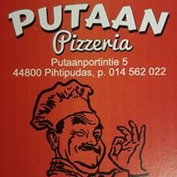 Putaan Pizzeria