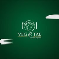 VegTal Cozinha Vegana