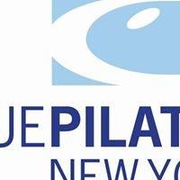 True Pilates New York