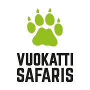 Vuokatti Safaris