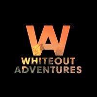 Whiteout Adventures