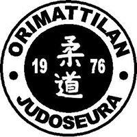 Orimattilan Judoseura