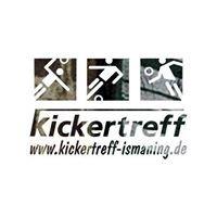 Kickertreff Ismaning