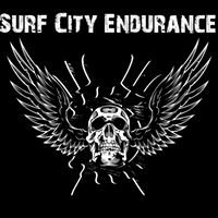 Surf City Endurance