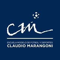 Escuela Marangoni