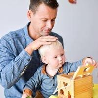 MscOst Stefan Rieth, Familienpraxis für Osteopathie www.star-therapie.de