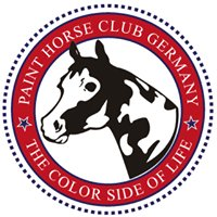 Paint Horse Club Germany e. V.