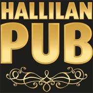 Hallilan Pub