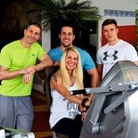 Kulmers - Fitness Fun Sports