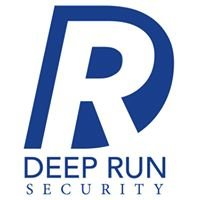 Deep Run Security Services