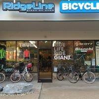 RidgeLine Bikes of Avon