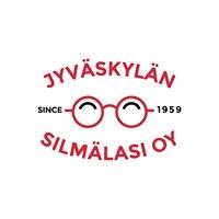 Jyväskylän Silmälasi Oy