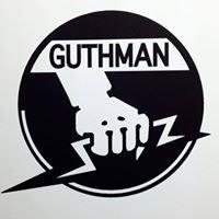 Guthman Electronics, LLC