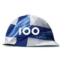 Eltel Suomi