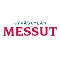 Jyväskylän Messut Oy