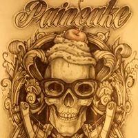 Paincake
