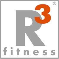 R3 Fitness - Branford, CT