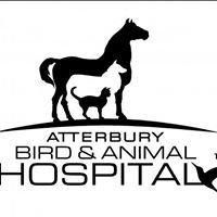 Atterbury Bird & Animal Hospital