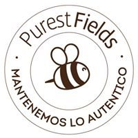 Purest Fields