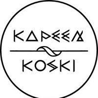 Kapeenkoski Oy