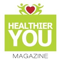 Healthier You Magazine