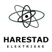 Harestad Elektriske As