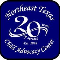 Northeast Texas Child Advocacy Center