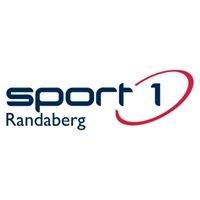 Sport 1 Randaberg