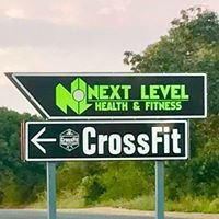 NEXT LEVEL health&fitness