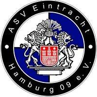 ASV Eintracht Hamburg 09 e.V.