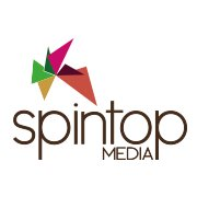 spintopMEDIA