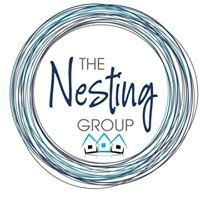 The Nesting Group