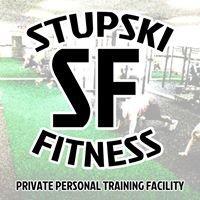Stupski Fitness