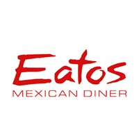 Eatos Mexican Diner  Helsinki