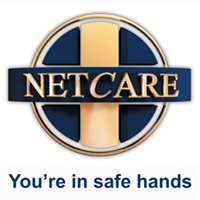 Netcare St Anne's Hospital