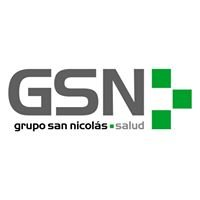 Grupo San Nicolás Salud